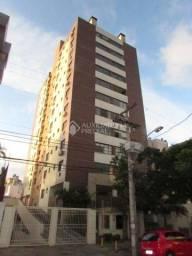 Apartamento para alugar com 2 dormitórios em Petrópolis, Porto alegre cod:313340
