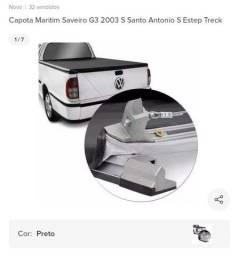 Capota