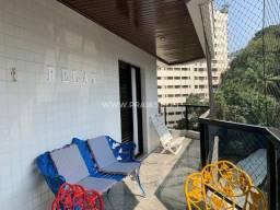 Título do anúncio: Apartamento à venda com 4 dormitórios em Pitangueiras, Guarujá cod:77222