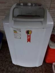 Maquina de lavar Colormaq