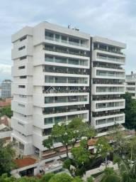 Apartamento à venda com 3 dormitórios em Moinhos de vento, Porto alegre cod:316103