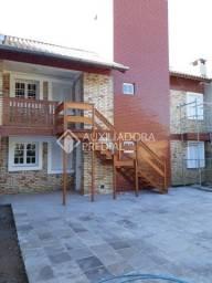 Casa à venda com 3 dormitórios em Vila jardim, Porto alegre cod:175992