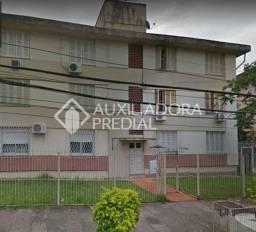 Apartamento à venda com 2 dormitórios em São sebastião, Porto alegre cod:98439