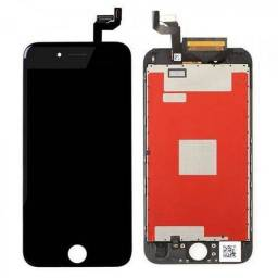 Tela Frontal Touch + Lcd Iphone 4/ 5/ 6 e outros, confira!!!!