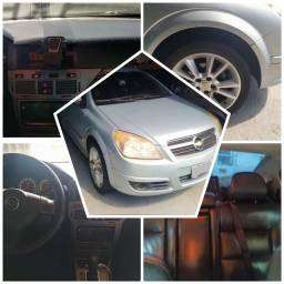 Vendo Vectra Elite Automatico 2006