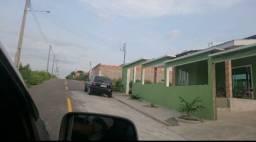 Residencial amazonas 1 - Lote 12x25 - Não consulta Spc e Serasa