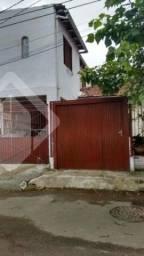 Casa à venda com 5 dormitórios em Farrapos, Porto alegre cod:190606