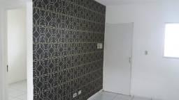 Alugo Excelente Apartamento em Cajueiro 2 Quartos, R$850 Já Com Taxas