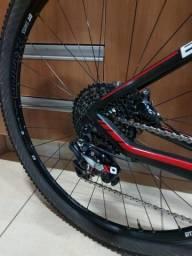 BMC Team Elite TE01