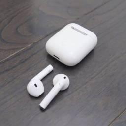 Fones de ouvido i12 bluetooth 5.0 MELHOR OFERTA