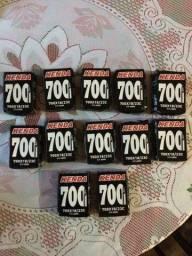 Câmera de ar Kenda 700