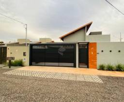 Casa de condomínio à venda com 3 dormitórios cod:BR3CS12778