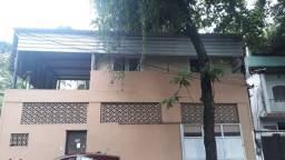 Casa Pechincha