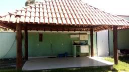 Quero vender uma casa em Itaguaí e aceito entrada R$ 10.000,00