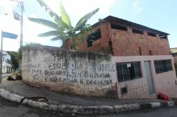 CASA RESIDENCIAL em Salvador - BA, Itinga