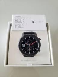 Relógio Xiaomi Amazfit Gtr 47mm