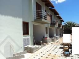 Casa de condomínio à venda com 3 dormitórios em Camaquã, Porto alegre cod:69396