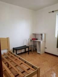 Aluguel de quartos com e sem suíte a partir de R$ 600,00, para moças