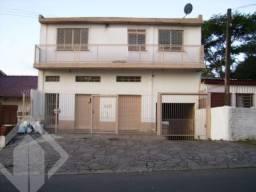 Casa à venda com 3 dormitórios em Vila jardim, Porto alegre cod:96898