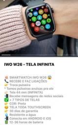 Relogio smartwatch  barato