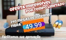 Wifi da Claro