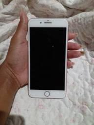 iPhone 7 Plus mas notebook Philco em iPhone superior