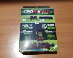 Cronusmax Plus