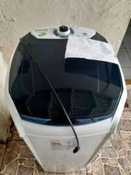 Maquina de lavar tanquinho