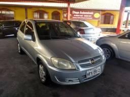 Chevrolet Celta Life 1.0 8v Flexpower ( Oportunidade!! Feirão de Estoque!!)