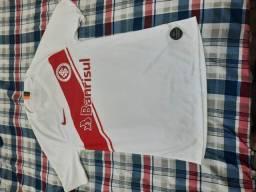 Camisa Internacional Original