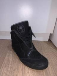 bota labellamafia