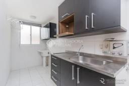 Apartamento à venda com 2 dormitórios em Vila ipiranga, Porto alegre cod:311075