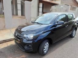 Fiat - Mobi Easy 1.0 Zero Km