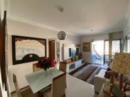 Apartamento 2/4 com suíte Porteira Fechada no Imbuí R$ 360.000,00