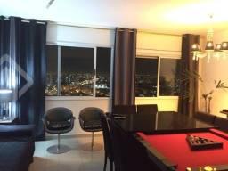 Apartamento à venda com 2 dormitórios em Vila ipiranga, Porto alegre cod:220248