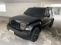 Jeep Cherokee Sport V6