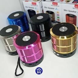 45.00 mini caixa de som mini caixa de som