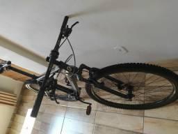 Bicicleta aro 29 High one