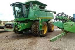CRÉDITO  para agricultores, MEI e autônomos do setor rural