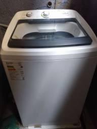 Máquina de lavar 11kl Consul