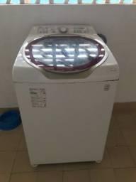 Maquina de lavar 11kg Brastemp