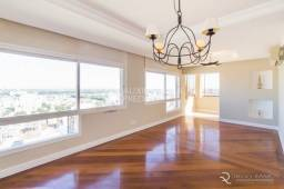 Apartamento à venda com 3 dormitórios em Moinhos de vento, Porto alegre cod:246335