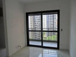 Título do anúncio: Apartamento Residencial para locação, Jardim Vila Mariana, São Paulo - .