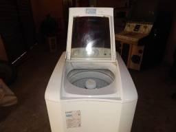 Ótima maquina de lavar Electrolux 9kg em perfeito estado