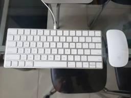 iMac 21 2017 I5 2,3 8gb 1 Tb<br><br><br>