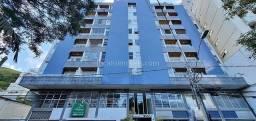 Título do anúncio: Apartamento Novo 2/4 - Suite - Elevador - 1 Vaga - Cascatinha - Aceita CEF