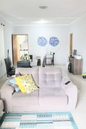 Casa a venda em Três Lagoas-MS no Bairro Ipe, 03 dorm com suite