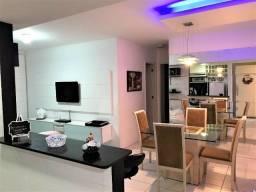 Apartamento 2 Quartos Suíte Closet Varanda Lazer e Segurança