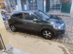 Chevrolet Onix 2019 LTZ 1.4 único dono sem retoque de pintura