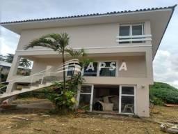 Casa para alugar com 5 dormitórios em Pituacu, Salvador cod:33929
